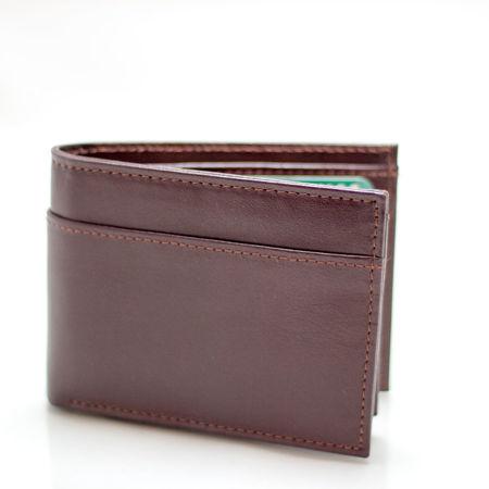 Slika za kategoriju Novčanici